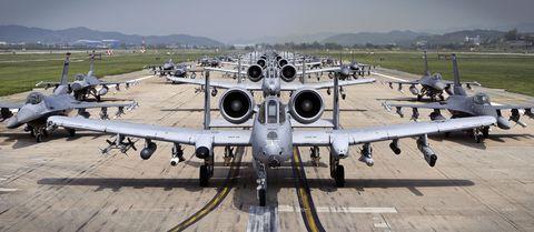 a-10-f-16-elephant-walk.jpg