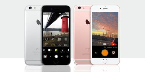 8 Apps To Make You a Better iPhone Photographer