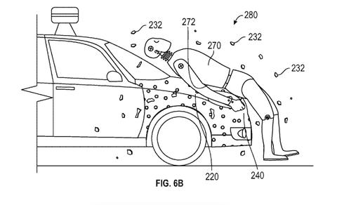 sticky_google_car_hood_patent