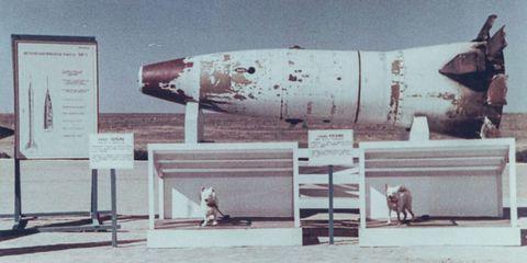 Space, Cylinder, Aerospace engineering, Spacecraft, Rocket,