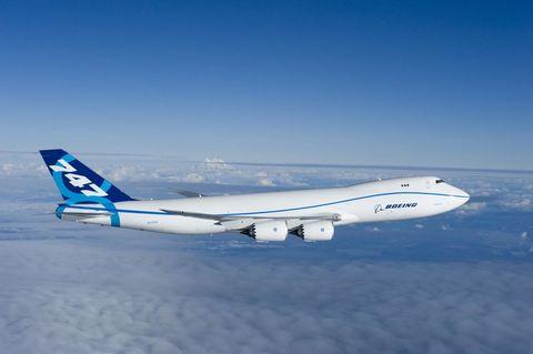 beoing-747-8.jpg