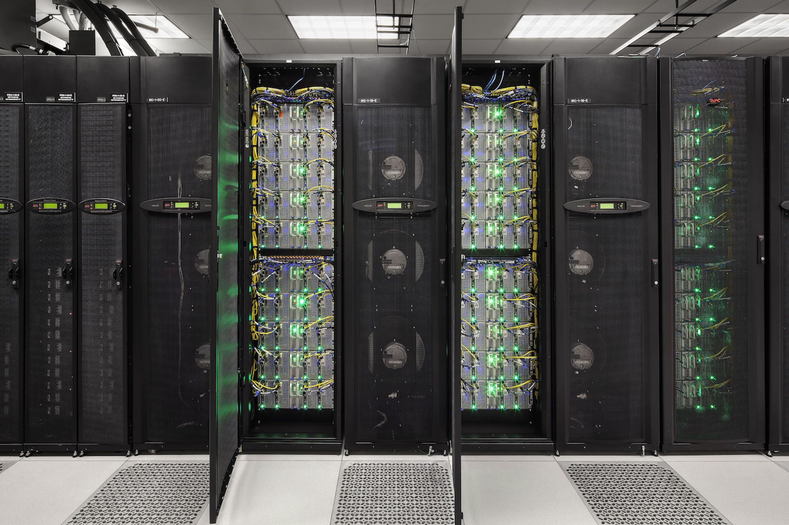 World's Largest Math Proof Takes Up 200 Terabytes