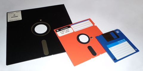 Technology, Electronic device, Floppy disk, Data storage device, Blank media, Circle, Computer data storage, Electronics accessory, Office equipment, Stationery,