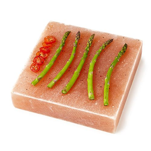 salt grill plank