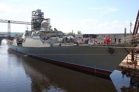 Watercraft, Boat, Naval ship, Waterway, Naval architecture, Ship, Navy, Destroyer, Warship, Cruiser,
