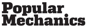 Popular Mechanics Sweepstakes >> Toyota Inventionaries Sweepstakes 1