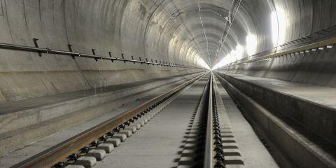 gotthard-tunnel.jpg