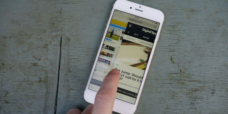17 iPhone Tricks To Make Your Life Easier