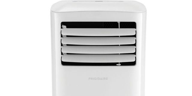 Should You Buy a Portable Air Conditioner? - Are Portable Air