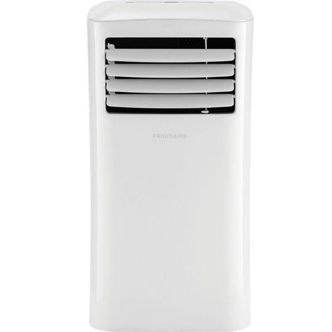 Should You Buy a Portable Air Conditioner? - Are Portable