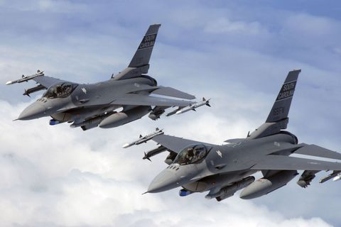 Aircraft, Vehicle, Airplane, Fighter aircraft, Military aircraft, Air force, Jet aircraft, Aviation, Flight, Aerospace engineering,