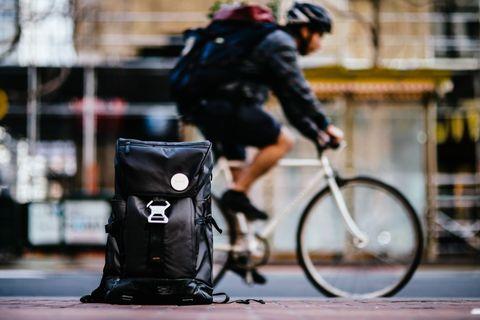 Tire, Bicycle tire, Bicycle wheel, Bicycle frame, Bicycle handlebar, Bicycle wheel rim, Helmet, Bicycles--Equipment and supplies, Bicycle helmet, Bicycle,