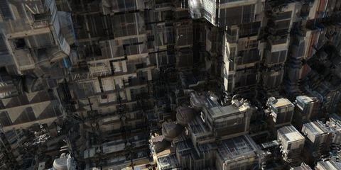 Urban area, City, Neighbourhood, Metropolitan area, Metropolis, Facade, Residential area, Urban design, Commercial building, Aerial photography,