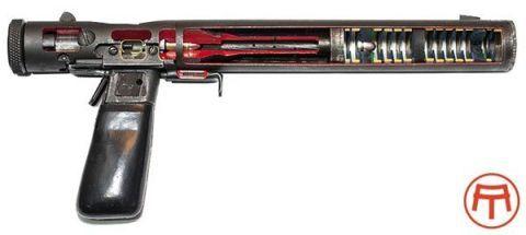 Used Cars Rifle Co