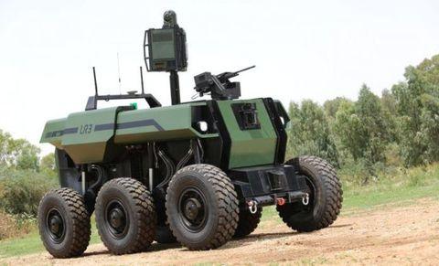 Tire, Wheel, Automotive tire, Plant community, Soil, Tread, Combat vehicle, Auto part, Land lot, All-terrain vehicle,
