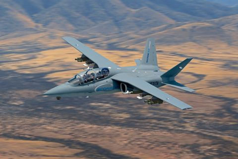 Airplane, Aircraft, Jet aircraft, Aviation, Military aircraft, Fighter aircraft, Aerospace engineering, Aerospace manufacturer, Mountain range, Air force,