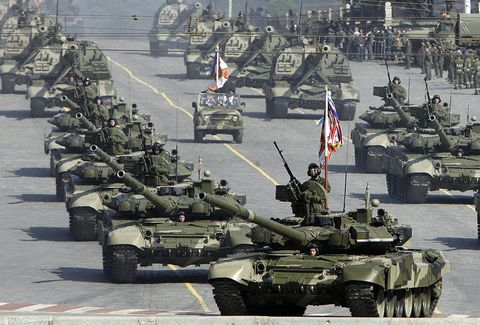 Vehicle, Military, Army, Military vehicle, Combat vehicle, Tank, Mode of transport, Self-propelled artillery, Troop, Military organization,