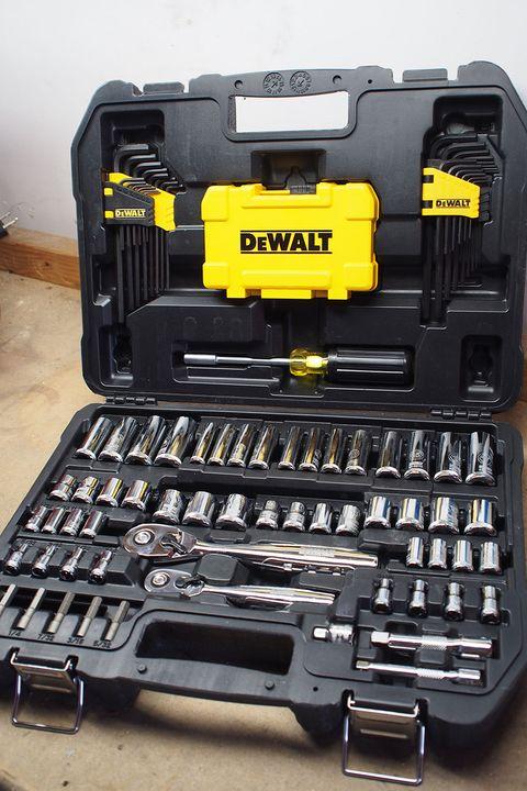 best car tools, car maintenance tools, diy car maintenance