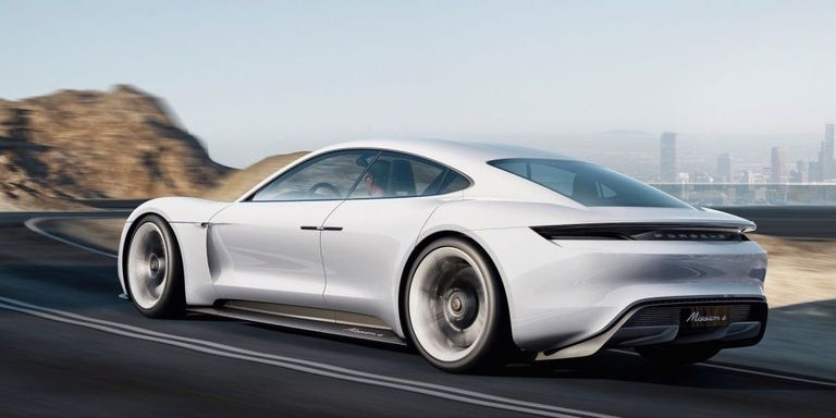 https://hips.hearstapps.com/pop.h-cdn.co/assets/16/24/1466100315-landscape-1466086360-porsche-mission-e-concept-2015-1600-03-1.jpg?crop=1xw:1xh;center,top&resize=768:*