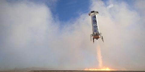 new-shepard-rocket.jpg