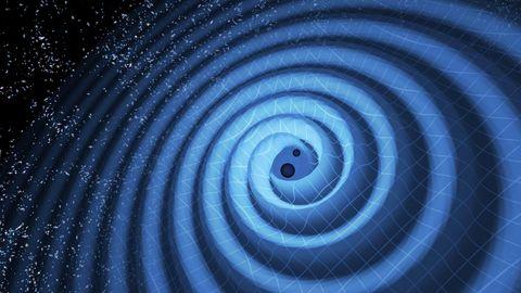 Spiral, Blue, Vortex, Spiral galaxy, Galaxy, Space, Circle, Electric blue, Universe,