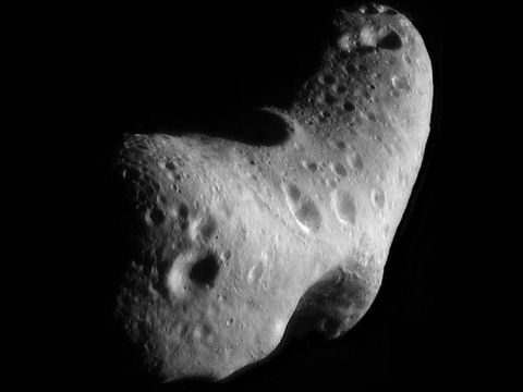 Monochrome photography, Monochrome, Style, Black-and-white, Astronomical object,