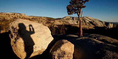 Yosemite-park.jpeg