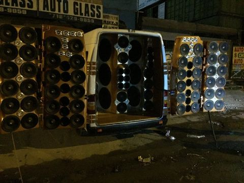 Bottle, Circle, Machine, Wine rack, Winery, Wine cellar,