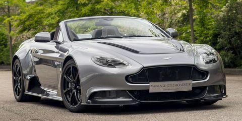 Land vehicle, Vehicle, Car, Sports car, Automotive design, Performance car, Motor vehicle, Personal luxury car, Supercar, Aston martin v8 vantage (2005),