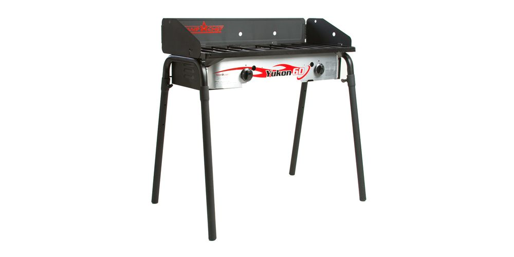 Camp-Chef-Yukon-2-Burner-Stove