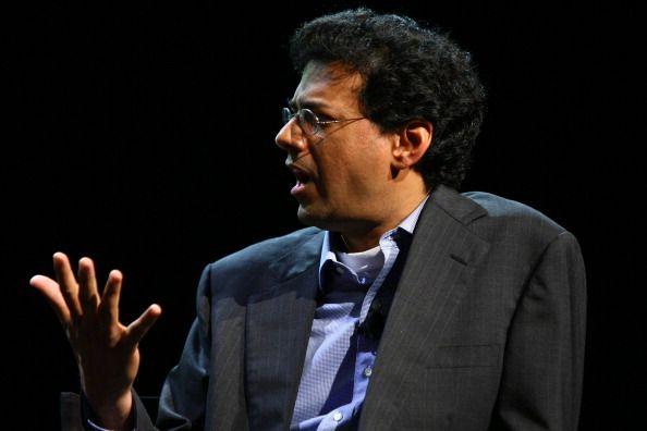 """Atul Gawande's Speech, """"The Mistrust of Science,"""" is a Must Read"""