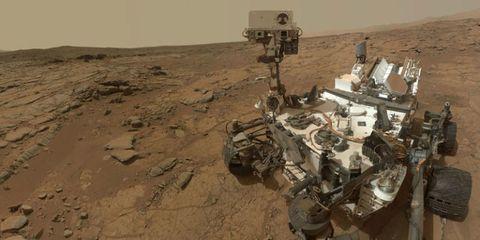 curiosity-mars.jpg