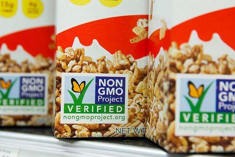 Logo, Vegetarian food, Convenience food, Label, Junk food, Natural foods,
