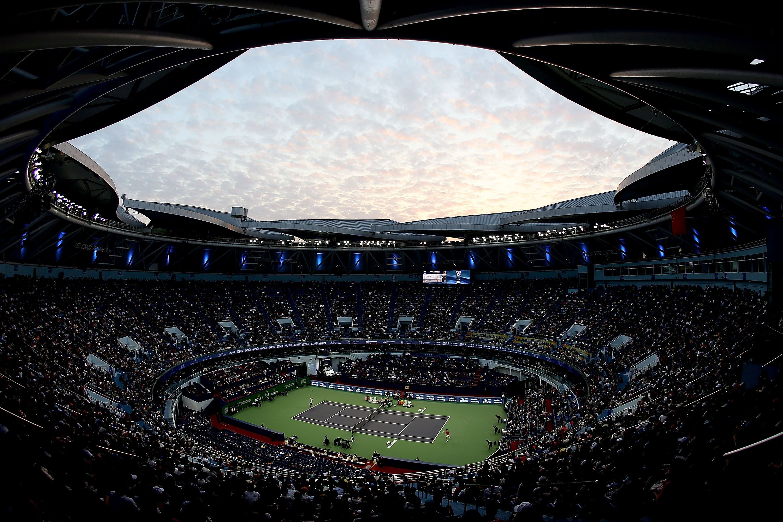 90c04704680f9 20 of the World s Most Impressive Stadiums