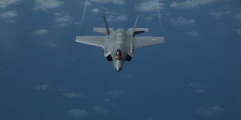 f-35-atlantic-crossing.jpg
