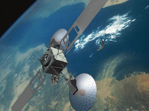 Outer space, Atmosphere, Astronomical object, Space, Space station, Telecommunications engineering, Planet, Technology, World, Satellite,