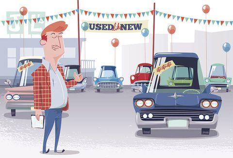 Motor vehicle, Mode of transport, Automotive design, Headlamp, Automotive parking light, Automotive lighting, Animation, Automotive exterior, Hood, Automotive fog light,
