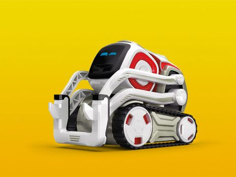 Automotive design, Machine, Toy, Synthetic rubber, Rolling, Silver, Kit car,