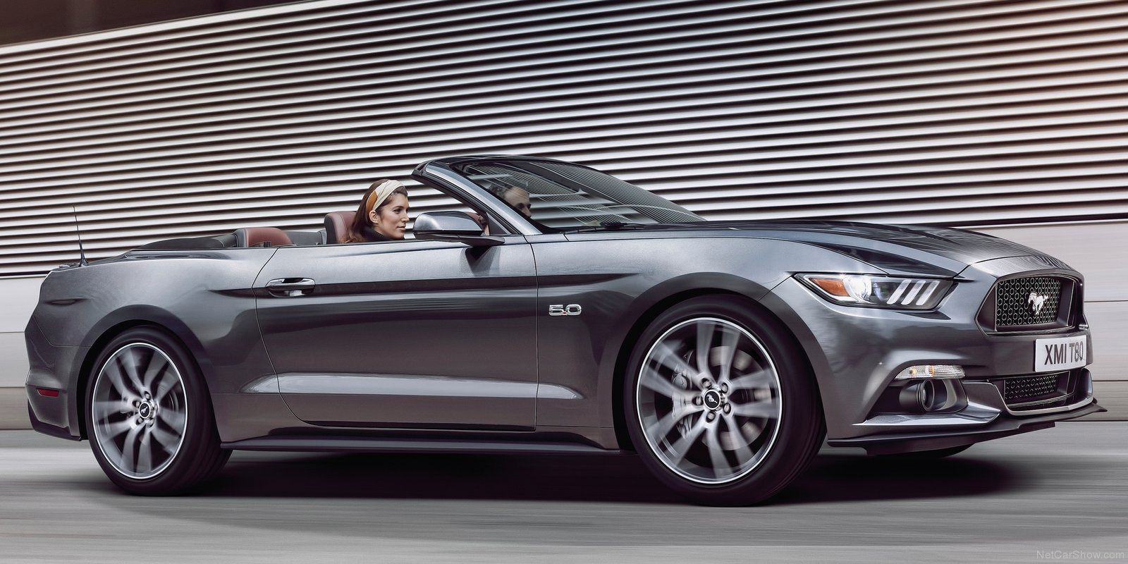 9 Sporty Convertibles You Can Buy for Less Than $45,000