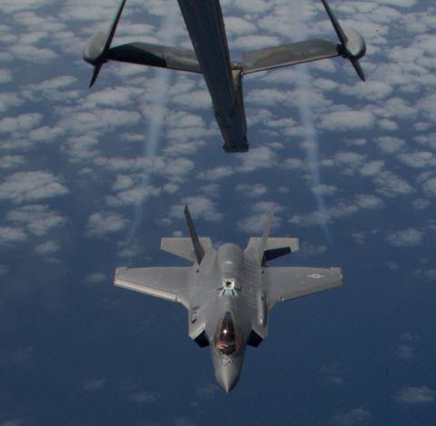 f-35-atlantic-cross.jpg