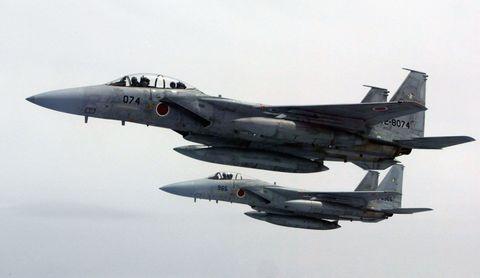 Airplane, Mode of transport, Aircraft, Sky, Transport, Fighter aircraft, Jet aircraft, Military aircraft, Aviation, Aerospace engineering,