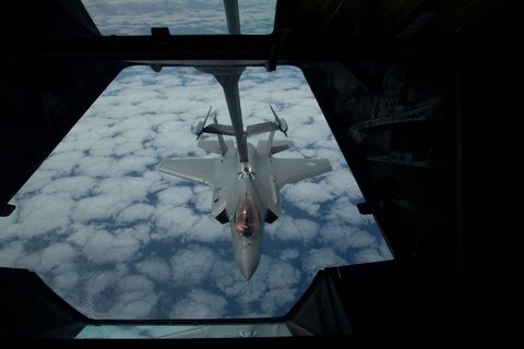 f-35-aerial-refueling.jpg