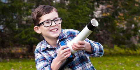 kid-ping-ping-cannon.jpg