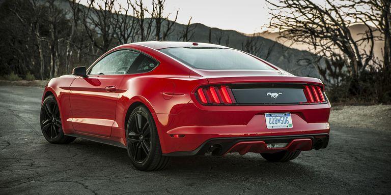 car performance fads