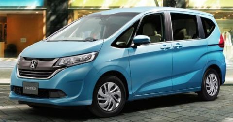 Honda Has Announced That It Created A Hybrid Car Motor Doesn T Use Heavy Rare Earth Metals The Move Will Lower Our Costs And Reduce