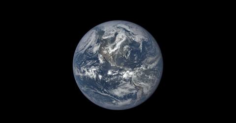 earth-million-miles.jpg