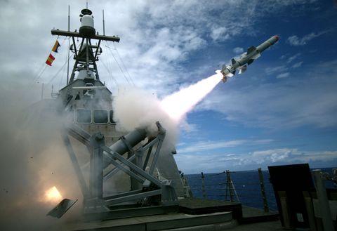 Vehicle, Warship, Ship, Battleship, Destroyer, Naval ship, Navy, Watercraft, Battlecruiser, Missile boat,