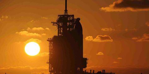 sun-launch-pad.jpg