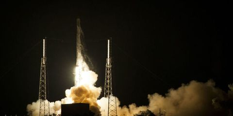 spacex-launch.jpg
