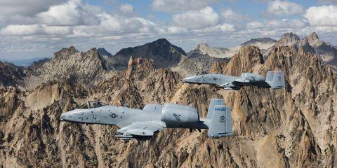a-10-warthog.jpg